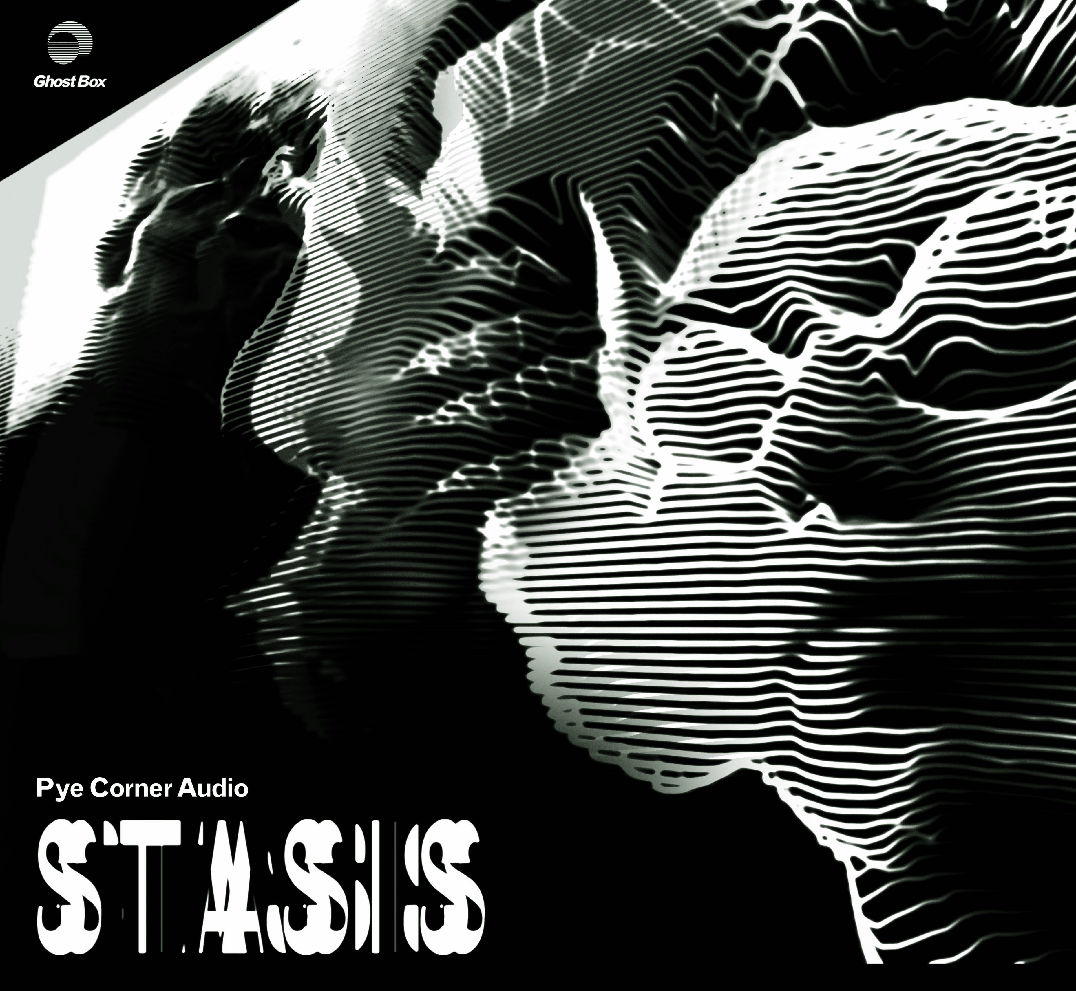stasis-inner-image-with-text-01