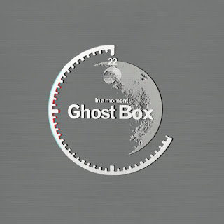 https://www.ghostbox.co.uk/products/product_in_a_moment.htm