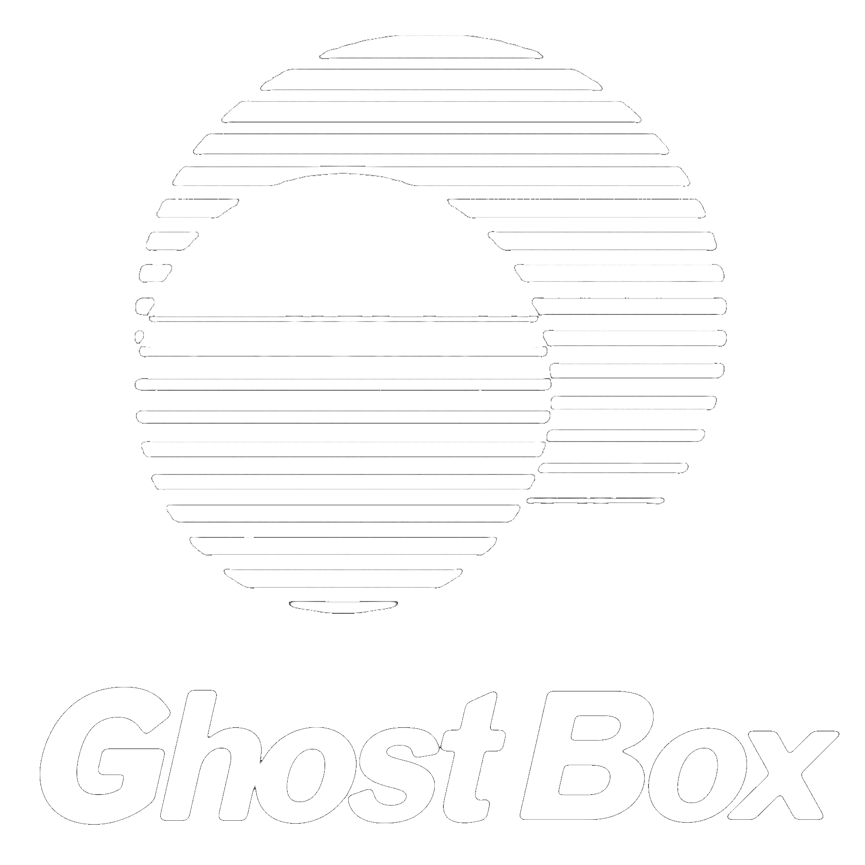 Pye Corner Audio - Ghost Box
