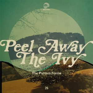 Peel Away the Ivy