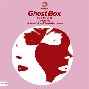 Catalogue Archive - Ghost Box