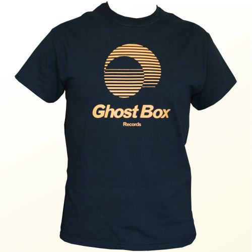 acb9f4c3a2d T Shirts Archives - Ghost Box